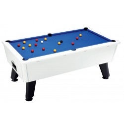 Billard omega Outdoor