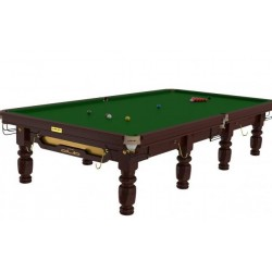 Snooker Riley Club 9 Ft