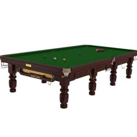 Snooker Riley Club 10 Ft