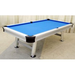 Billard Axel Outdoor