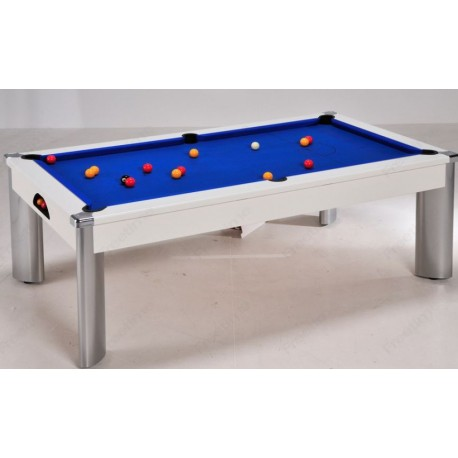 Billard Fusion Outdoor