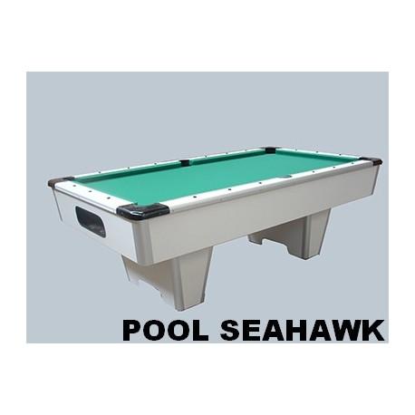 Pool Américain Seahawk