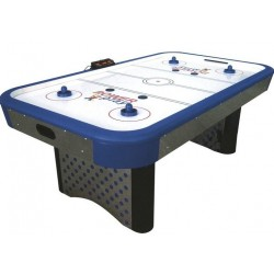 Air-hockey Cobra