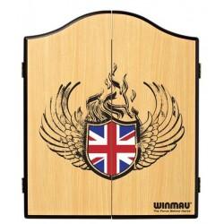 Armoire Union Jack