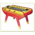 Baby-foot Bonzini B90 Funboard