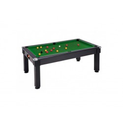 Billard Table Windsor 7 Ft