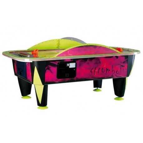 Air-hockey Yucon Vulcan
