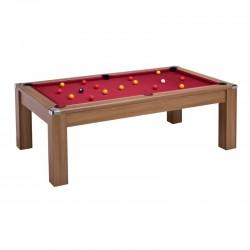 Billard table avant-garde