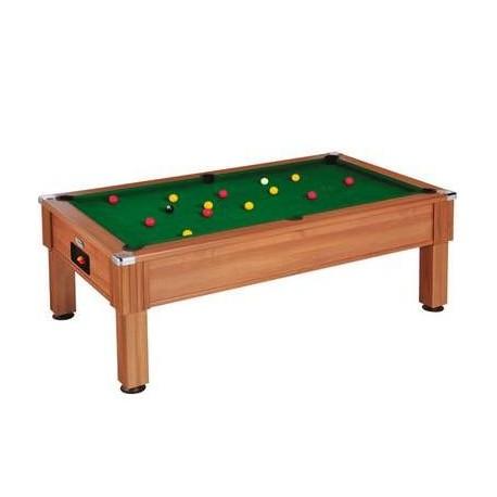 le jeu de billard en pool 8 Billard-cambridge